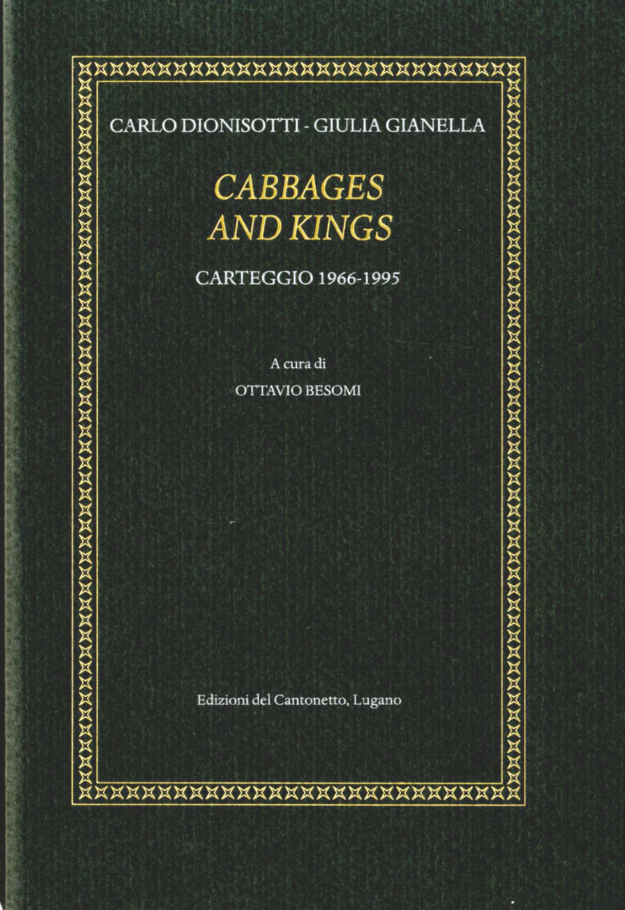 Libri in vendita online cantonetto for Libri vendita